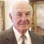 Edward Bernardi
