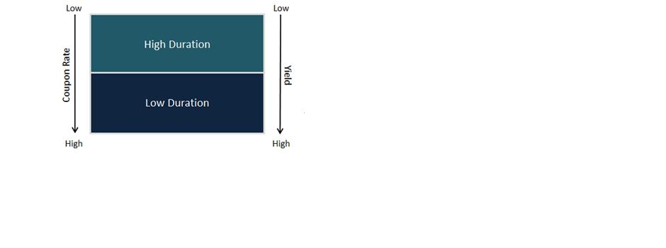 Premium-Municipal-Bonds.png