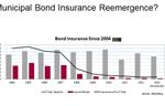 2013_BDA_Insurance.png