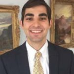 Thomas P. Bernardi, CFA Portfolio Manager
