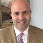 John Tranas, Portfolio Manager