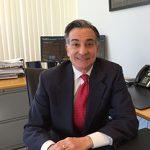 Ron Bernardi