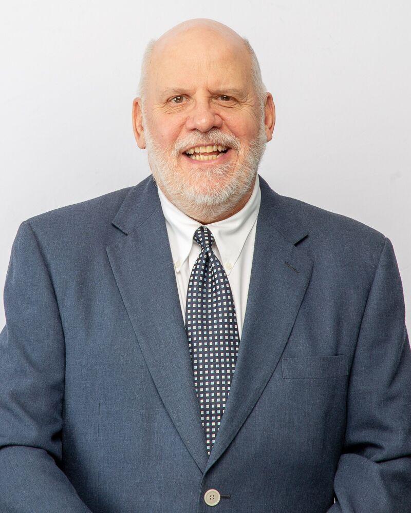 Tom Kearney, Service Manager