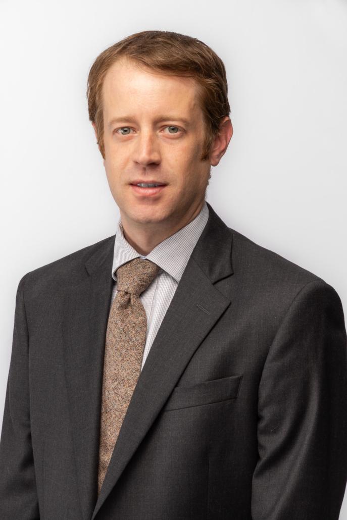 John Pirnat Trader