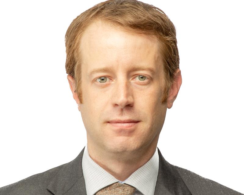 John Pirnat, Trader