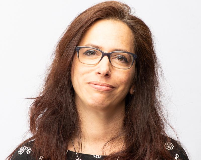 Lisa Boxenbaum