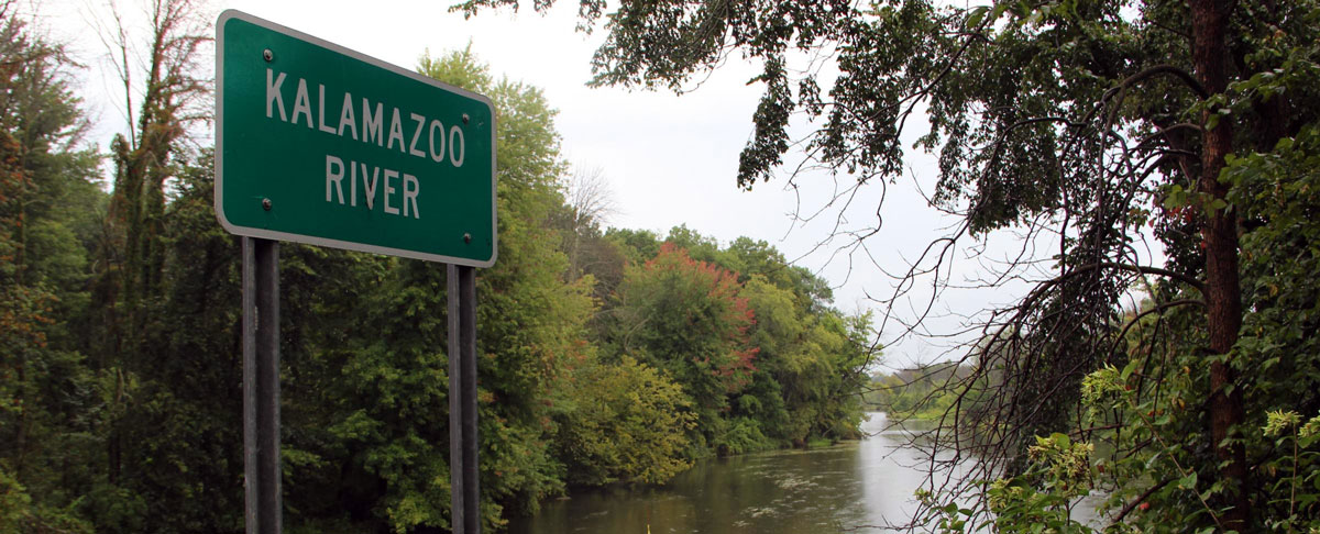 Kalamazoo River Municipal Bonds: Local Impact